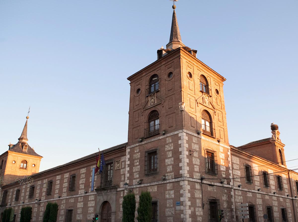 Lista De Aprobados De Examenes De Ascenso 2014 De La Unipol - Car ...